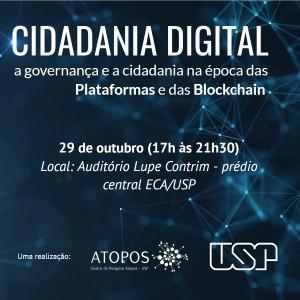 Cidadania Digital